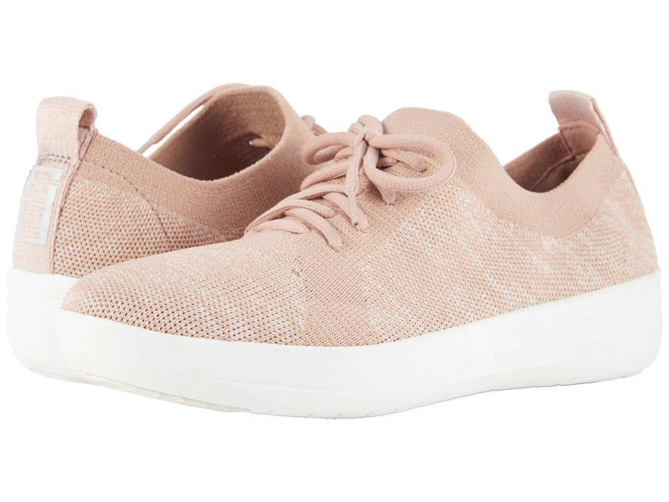FitFlop - F