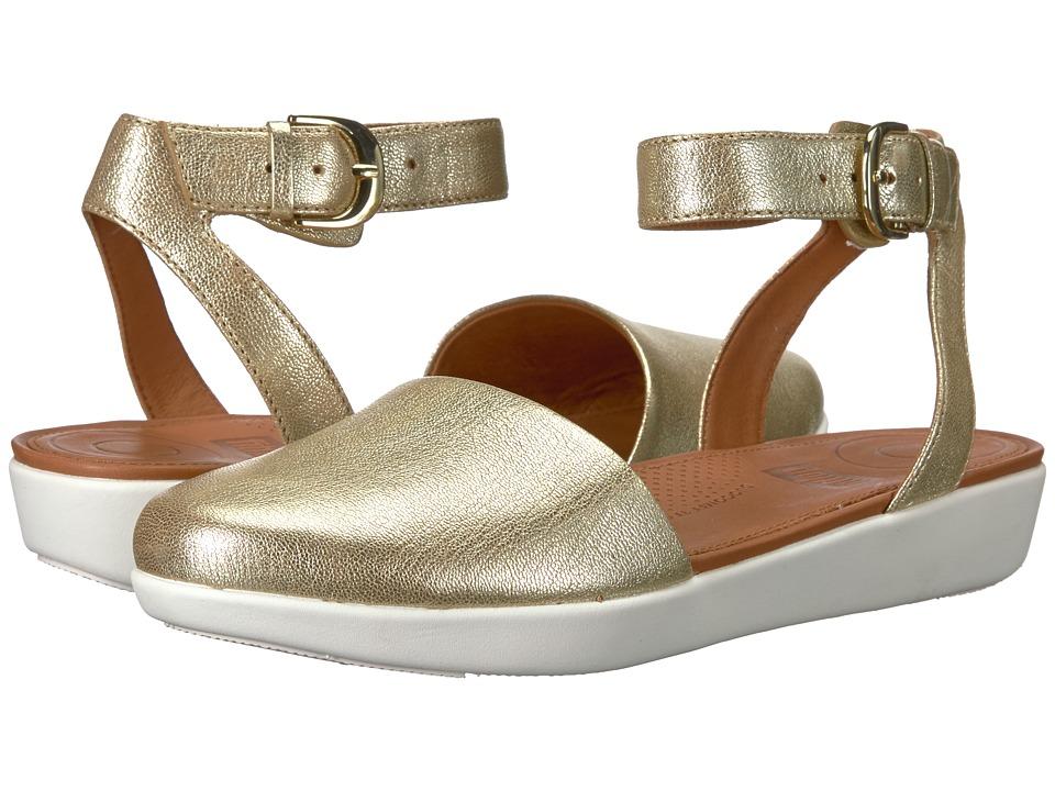 Women S Fitflop Sandals