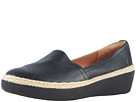 FitFlop Casa Loafers