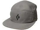 Black Diamond M Free Range Cap