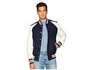 COACH Icon Varsity Jacket