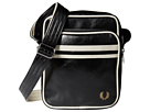 Fred Perry Fred Perry Twin Tipped Crossbody Bag