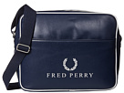 Fred Perry Tennis Shoulder Bag