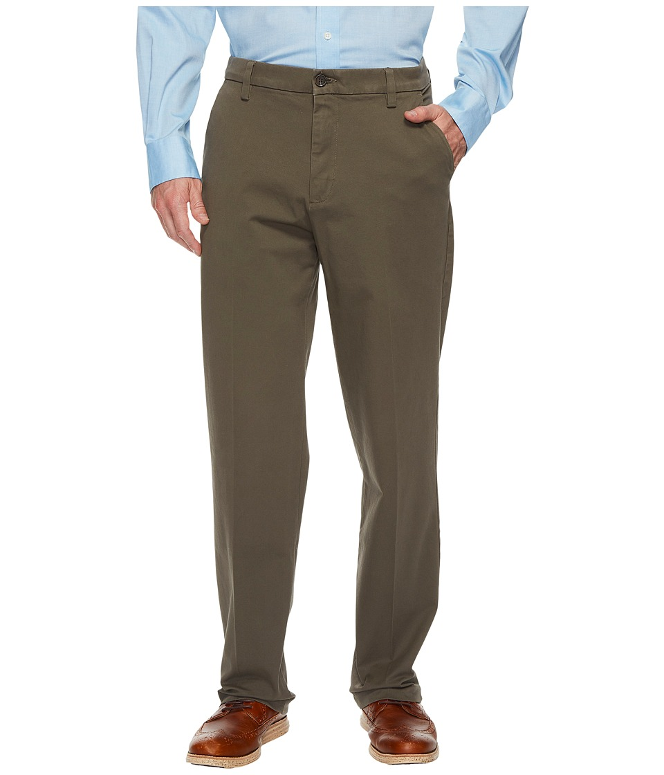 Dockers Classic Fit Workday Khaki Smart 360 Flex Pants (D...