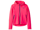 The North Face Kids The North Face Kids Pamilia Full Zip Hoodie (Little Kids/Big Kids)