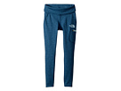 The North Face Kids The North Face Kids Pamilia Leggings (Little Kids/Big Kids)