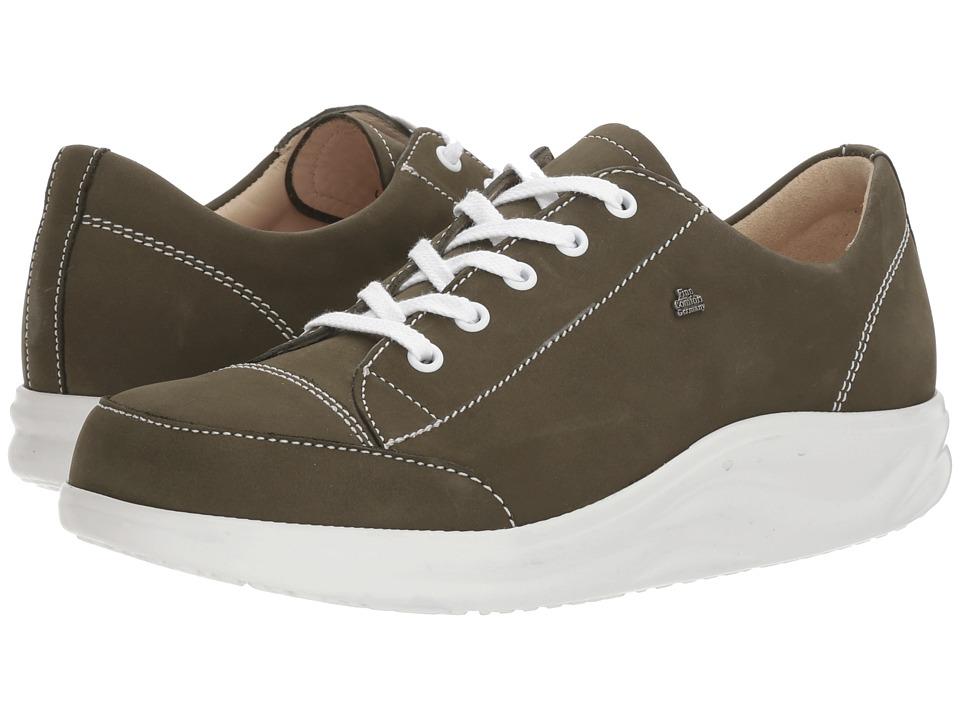 women dress shoes plantar fasciitis