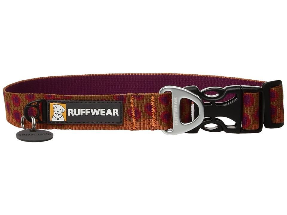 Ruffwear Hoopietm Collar (Brook Trout) Dog Collar