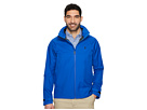 Polo Ralph Lauren 2.5 Nylon Ripstop Repel Jacket