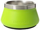 Ruffwear Basecamptm Bowl