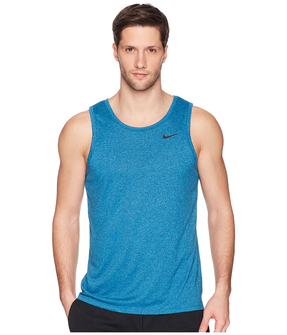 98e5a0ba5dc Nike Legend 2.0 Sleeveless T Shirt Mens | RLDM