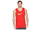Nike USA Dry Tank Top Americana