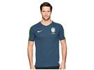 Nike CBF Breathe Squad Top Short Sleeve