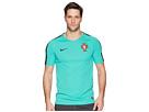 Nike FPF Breathe Squad Top Short Sleeve