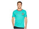 Nike FPF Tee Crest