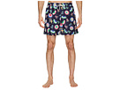 Polo Ralph Lauren Polyester Traveler Shorts