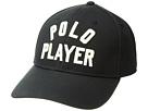 Polo Ralph Lauren Twill Athletic Cap