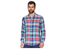 Polo Ralph Lauren Linen Long Sleeve Sport Shirt