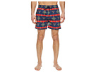 Polo Ralph Lauren Explorer Shorts w/ Swim Bag