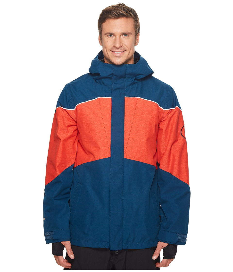 Volcom Snow - Anders TDS Jacket