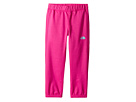 The North Face Kids The North Face Kids Surgent Pants (Toddler)