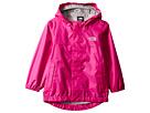 The North Face Kids The North Face Kids Tailout Rain Jacket (Toddler)