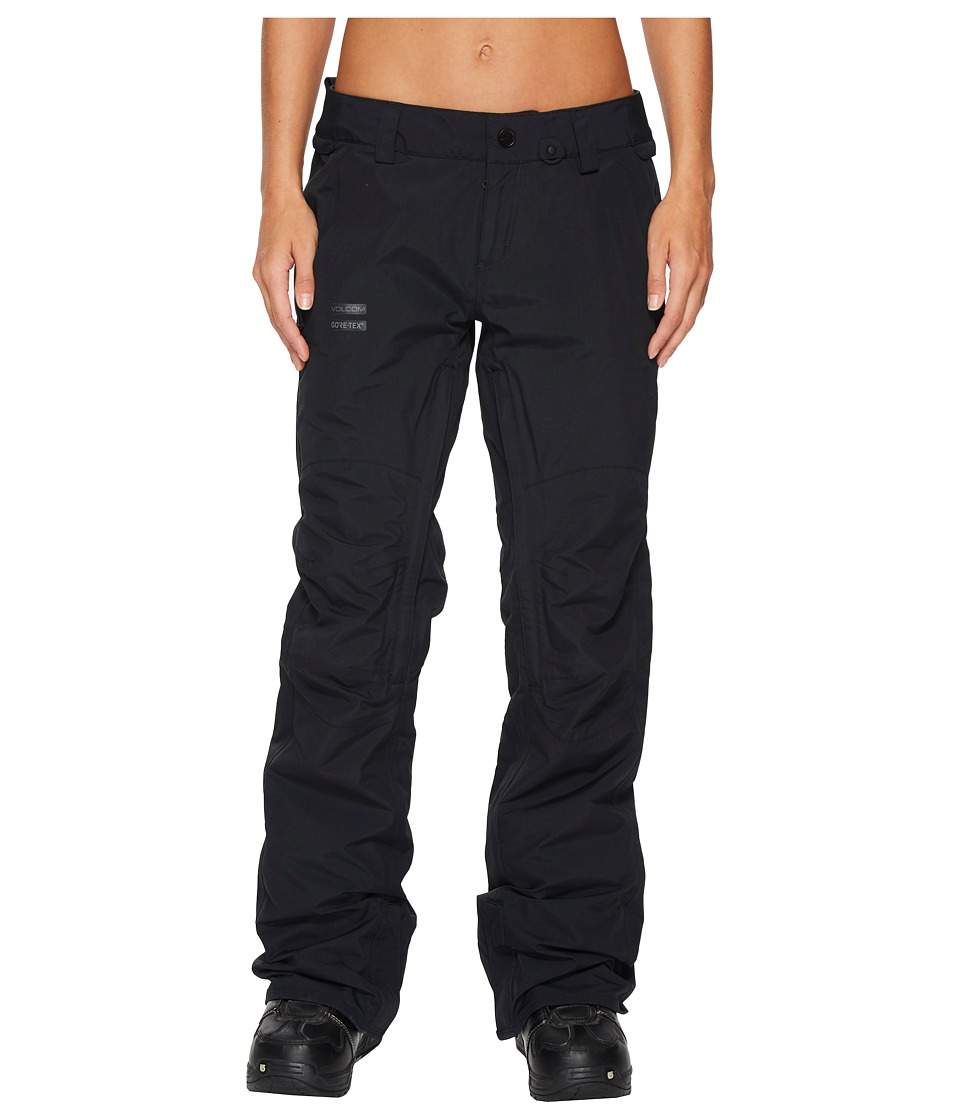 Volcom Snow - Knox Insulated GORE-TEX