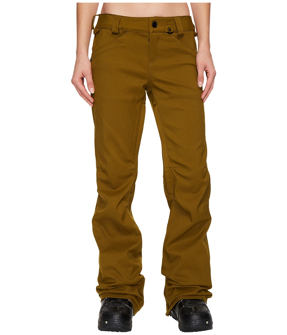 Volcom Snow Volcom Snow - Species Stretch Pants