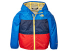 The North Face Kids The North Face Kids Flurry Wind Jacket (Toddler)