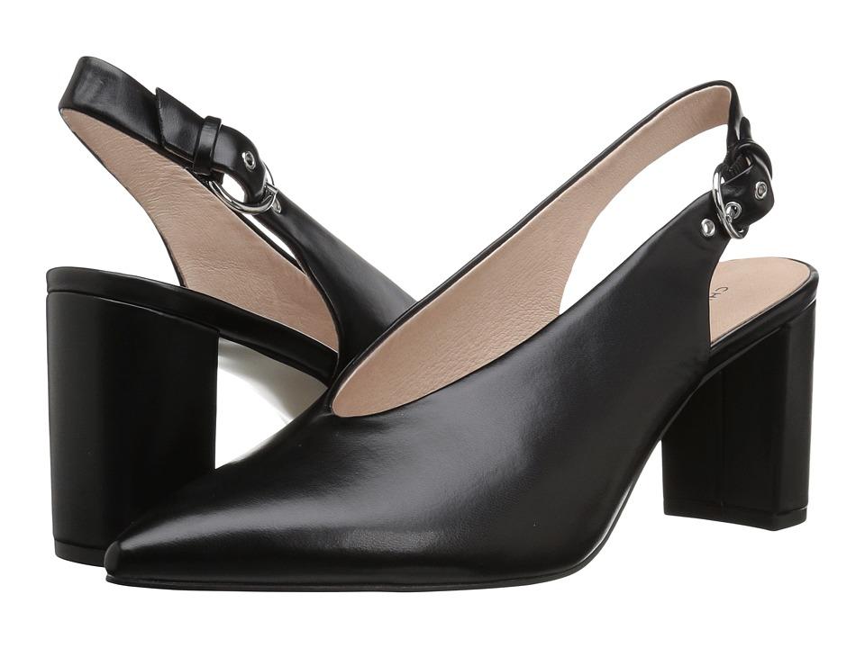 Chinese Laundry Obvi (Black) High Heels