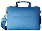 Marc Jacobs Neoprene Tech 13 Commuter Case