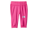 The North Face Kids The North Face Kids Surgent Pants (Infant)