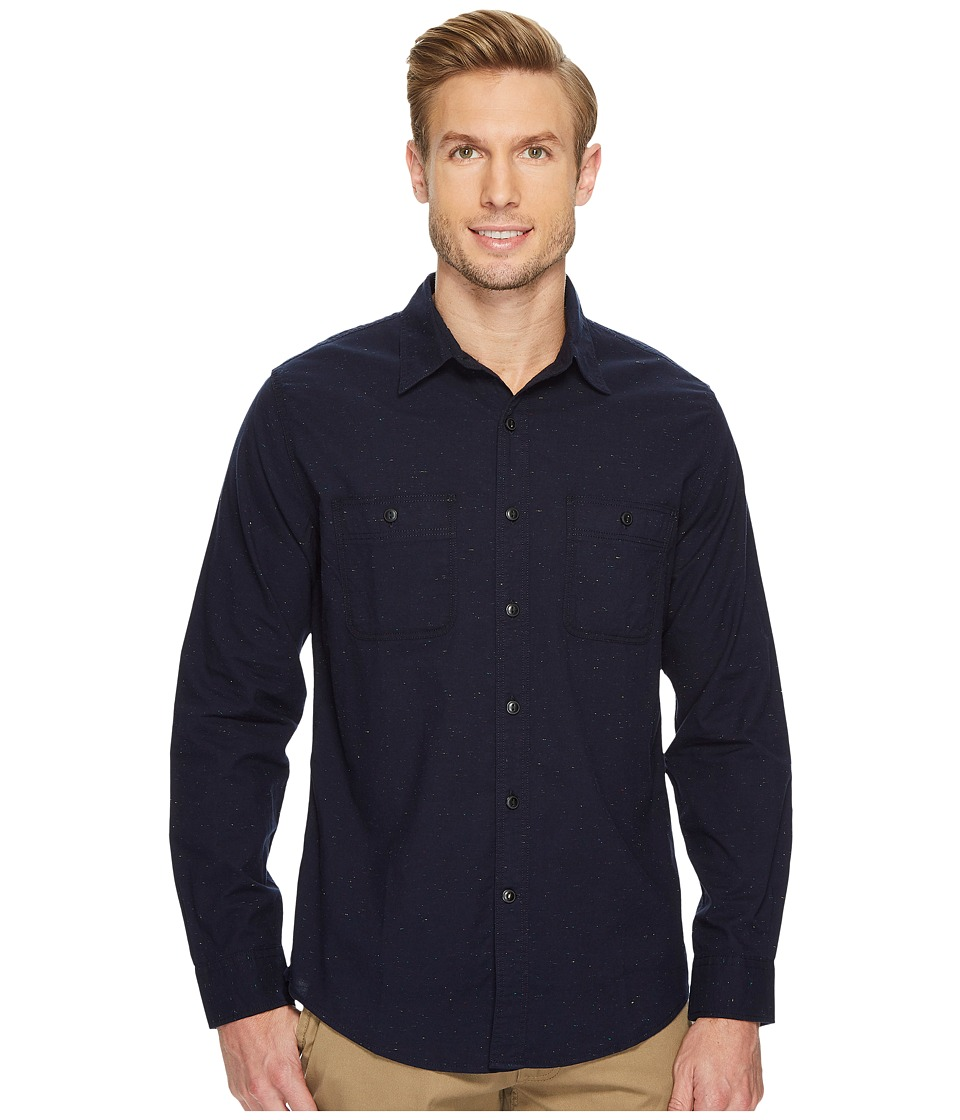Dockers Premium - Slim Chambray Shirt