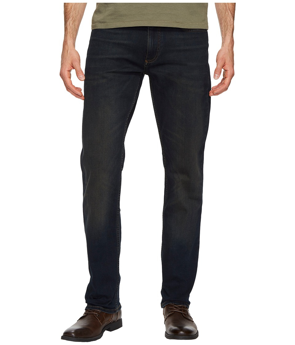 Calvin Klein Jeans Slim Fit Jeans in Nassau (Nassau) Men