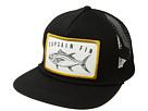 Captain Fin Tuna Hat