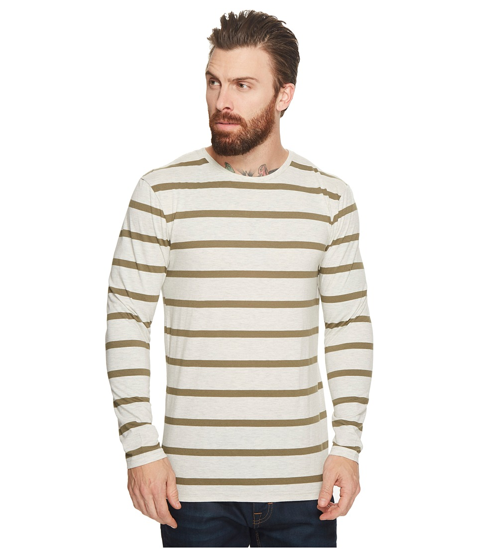 Captain Fin - Harold Long Sleeve Knit Top