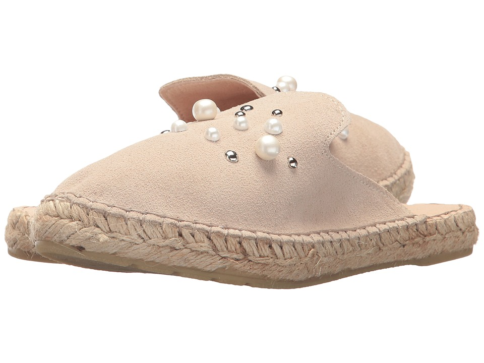 Spring Step - Lorinda (Beige) Womens Shoes