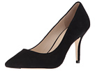 Cole Haan Vesta Pump 85MM