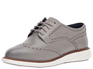 Cole Haan Grand Evolution Wing Oxford