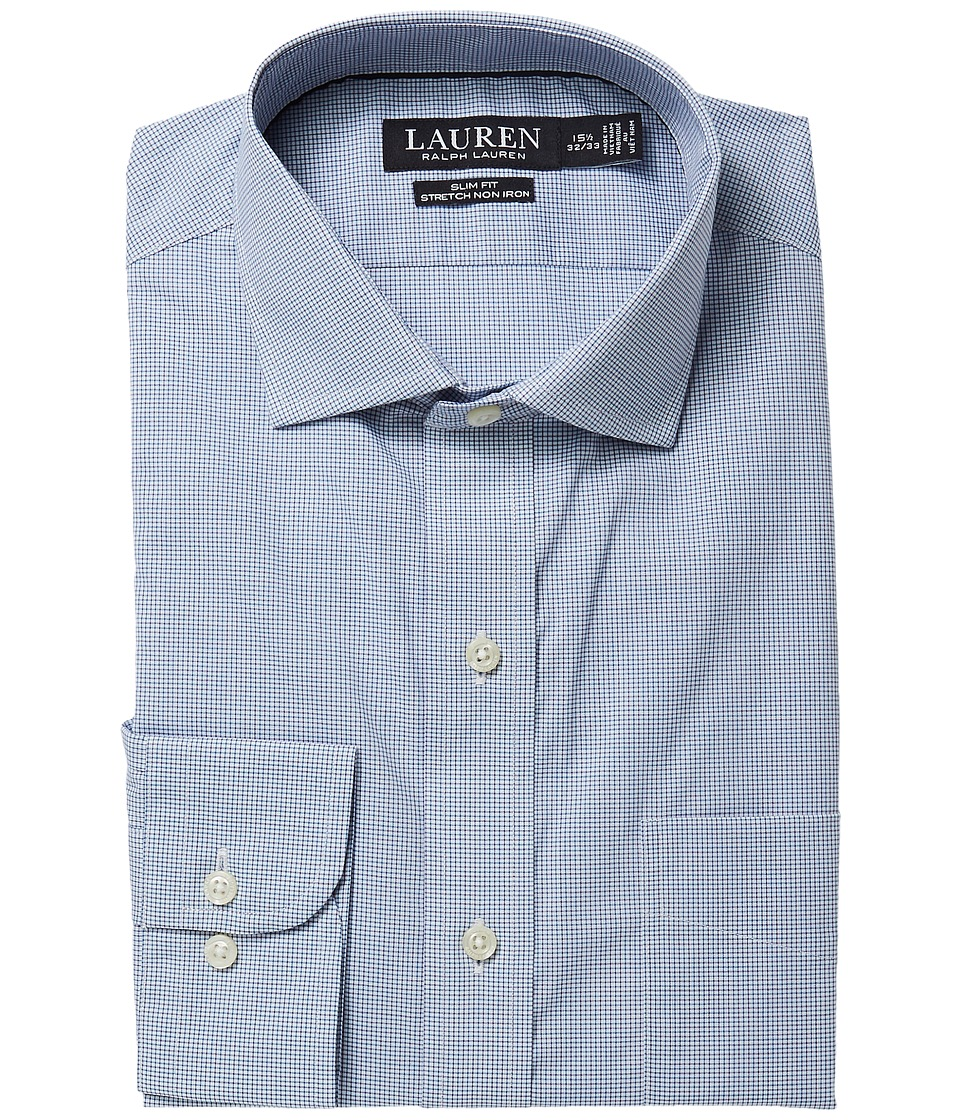 Etounes old navy slim fit non iron stretch shirt for men for No iron cotton shirts