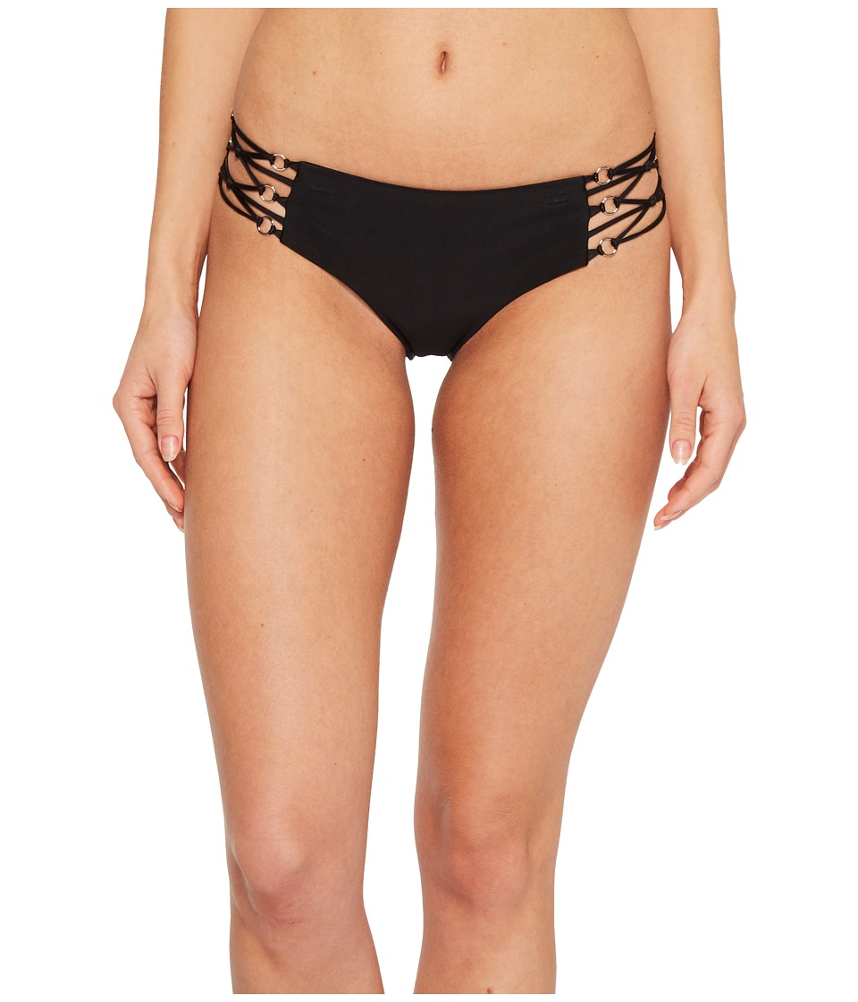 MIKOH SWIMWEAR - Kapena Bottom