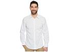 Perry Ellis Long Sleeve Scattered Paisley Dress Shirt