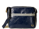 Fred Perry Fred Perry Classic Shoulder Bag