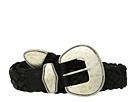 Leatherock Darcy Belt