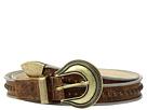 Leatherock Joan Belt