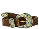 Leatherock Abigail Belt