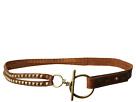 Leatherock Roxy Belt