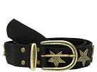 Leatherock Dolly Belt