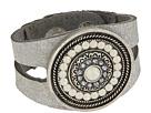 Leatherock Bree Bracelet