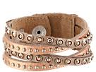 Leatherock Carrie Bracelet
